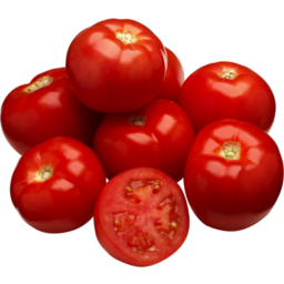 Photo of Tomatoes Small