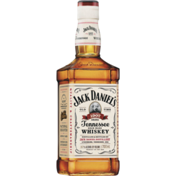 Photo of Jack Daniels 1907 Whisky 700ml