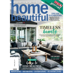 Photo of Home Beautiful Magazine