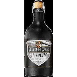 Photo of Hertog Tripel