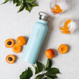 Photo of Ever Eco Insulated Drink Bottle Positano