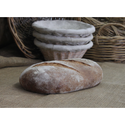 Photo of La Tartine Wholemeal Sourdough Campagne (Unsliced)