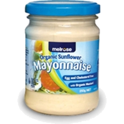 Photo of Mayonaise - Sunflower 365g