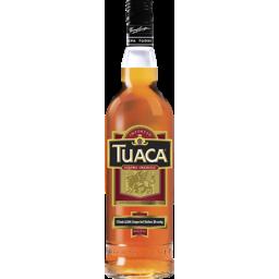 Photo of Tuaca Liqueur