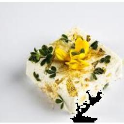 Photo of Kris Lloyd Golden Blossom 120g