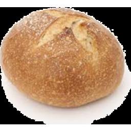 Photo of Sour Dough Rolls 6pk