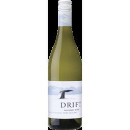 Photo of Drift Sauvignon Blanc