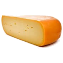 Photo of Dutch Gouda Cheese (Cut to order)