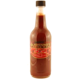 Photo of Johnnos Sweet Plum Sauce 350g