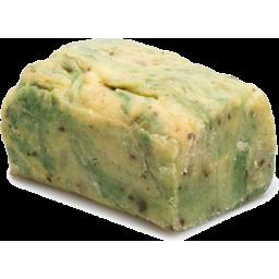 Photo of Haven Scent Goat Soap - Lemon Myrtle Scrub
