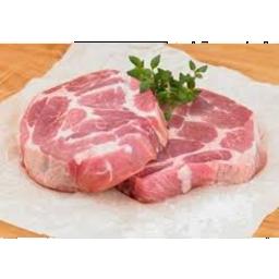 Photo of Pork Scotch Fillet
