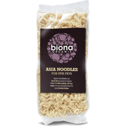 Photo of Noodles - Asia (Egg Free) 250g