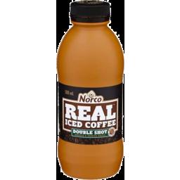 Photo of Real Iced Coff Dbl Milk 500ml