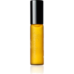 Photo of SPRINGFIELDS:SF Macadamia Lip Oil 5ml