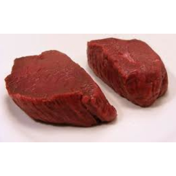 Photo of Venison Steak Prime