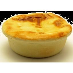 Photo of Pie - Chicken, Leek & Corn