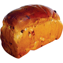 Photo of Couplands Spicy Fruit Bread 700gm