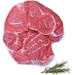 Photo of Organic Shin Steak