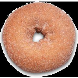Photo of Cinnamon Donut Each
