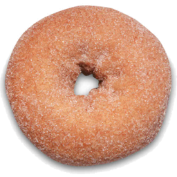Photo of P/B Cinnamon Donut 6pk