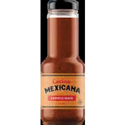 Photo of Cocina Mexican Chipotle Sauce