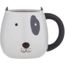 Photo of Spotty Dog Mug