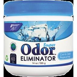 Photo of Bright Air Odor Eliminator