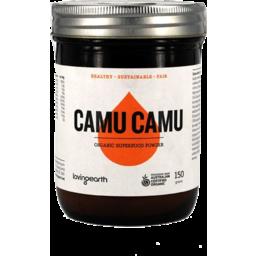 Photo of L/E Camu Camu Powder 50g