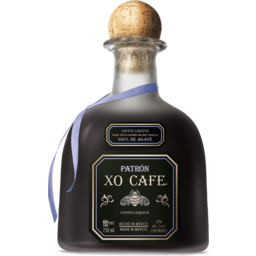 Photo of Patron Xo Café