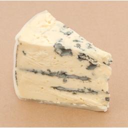 Photo of Cheese Tara River Shads Of Blue