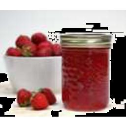 Photo of Strawberries For Jam 1.25kg (5punnets)