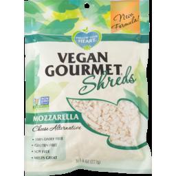 Photo of Follow Your Heart Vegan Gourmet Mozarella 227g