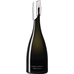 Photo of Georg Jensen By Heemskerk Hallmark Cuvee