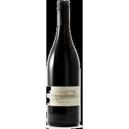 Photo of Eldridge Estate Pinot Noir 750ml