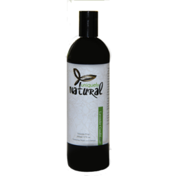 Photo of Uniquely Natural Revital Shampoo 500ml