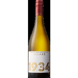 Photo of Selaks 1934 Sauvignon Blanc 750ml