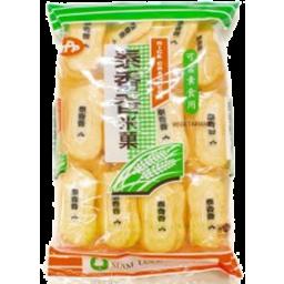 Photo of Ttp' Cracker Rice Coconut 150gm