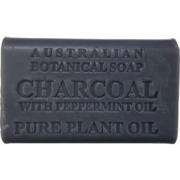 Photo of Aus Botanical Soap Charcoal 200g