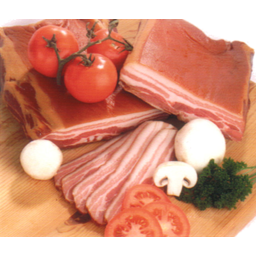 Photo of Continental Bacon