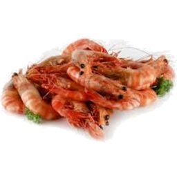 Photo of Prawns Marinated Kg