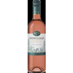 Photo of Stoneleigh Pinot Noir Rosé 750ml