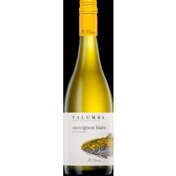 Photo of Yalumba Y Series Sauvignon Blanc