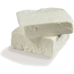 Photo of Artisan Pers Feta