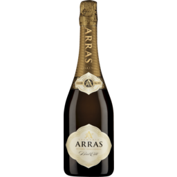 Photo of House Of Arras Brut Elite