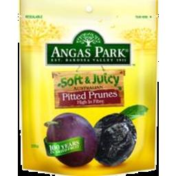 Photo of A/Park Prunes Soft&Juicy 250gm