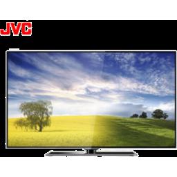 "Photo of 58"" Jvc Smart Tv Lt 58kc685"
