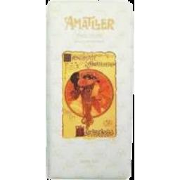 Photo of Amatller Blanco 85g