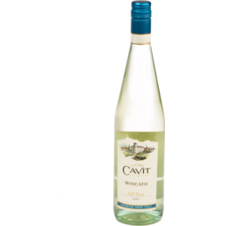 Photo of Cavit Collection Moscato