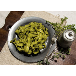 Photo of Penne - Spinach 200g