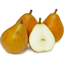 Photo of Pears Taylors Gold